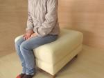 01precious-stool-560