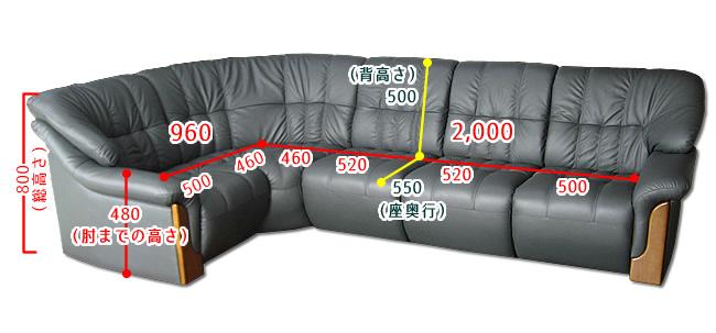 delta-r5set--size02