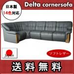delta-r5set-soft