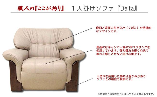 delta1p-soft