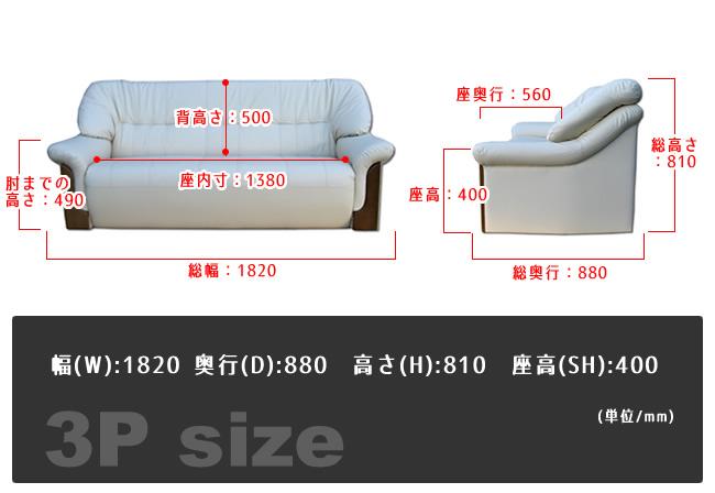 delta3p-soft--size