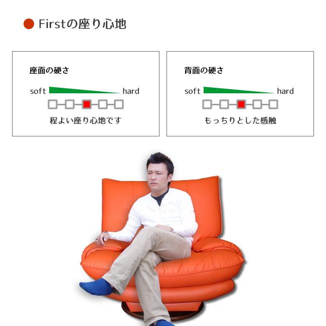 first-1p-suwarigokochi