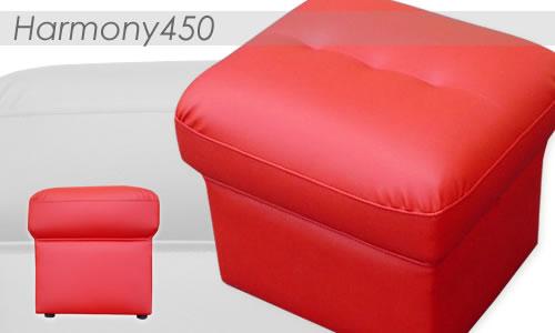 harmony450-main