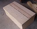 order-stool-kiwaku