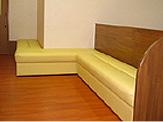order-stool-oheya01