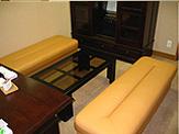 order-stool-oheya02