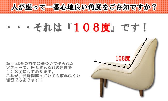 smart-1p--01