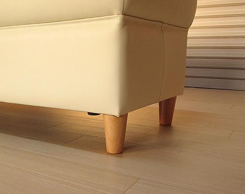 order-stool-asi-100