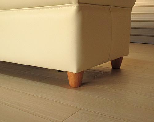 order-stool-asi-60