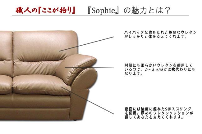 sophie-1p--kodawari